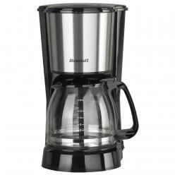 Kohvimasin Brandt CAF815X