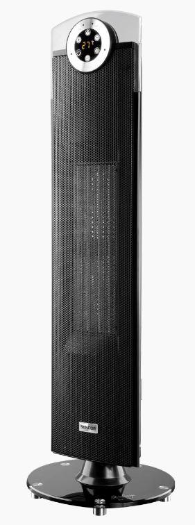 Ceramic Heater Sencor SFH9014
