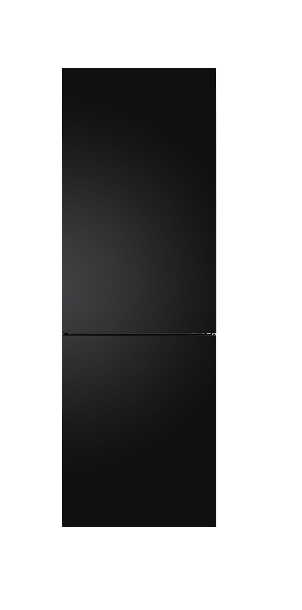 Fridge / Freezer Bomann KG7306