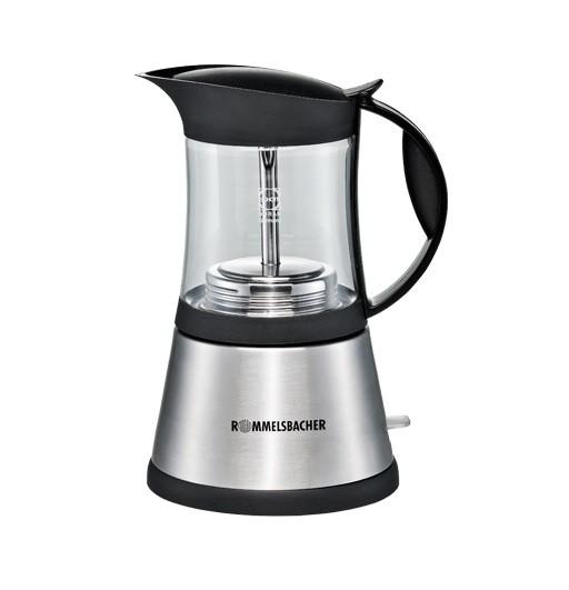 Elektriline espressokann Rommelsbacher EKO376G