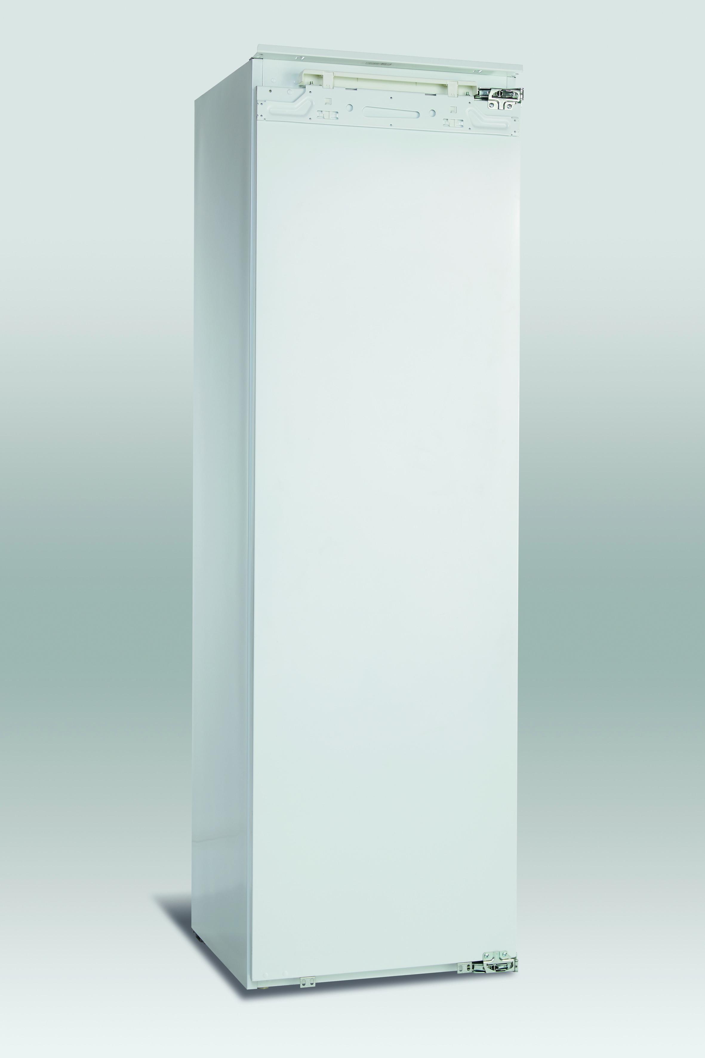 Integreeritav külmik Scandomestic BIK341A+