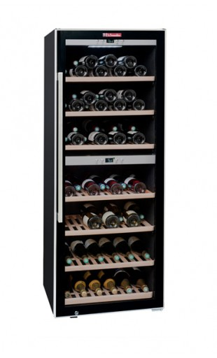 Wine cooler  La Sommeliere