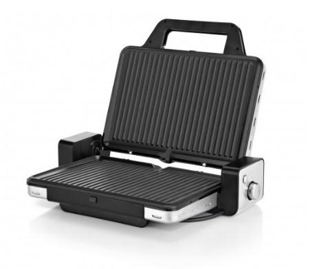 Wmf Elektrogrill Lono Quadro : Abkühlung im sommer garten wmf toaster grill
