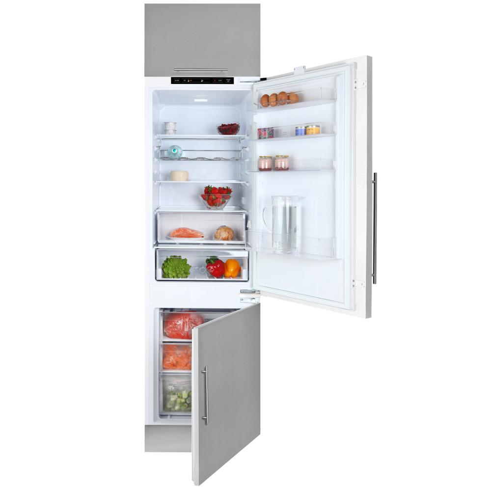 Built-in refrigerator Teka CI3 342