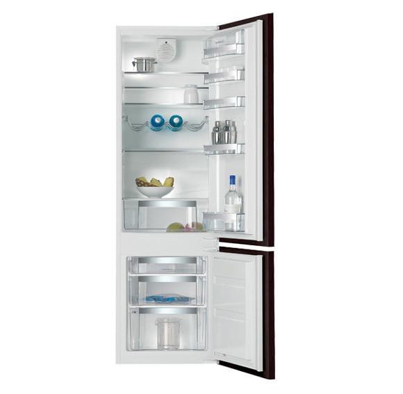 Integreeritav külmik De Dietrich DRC1027J