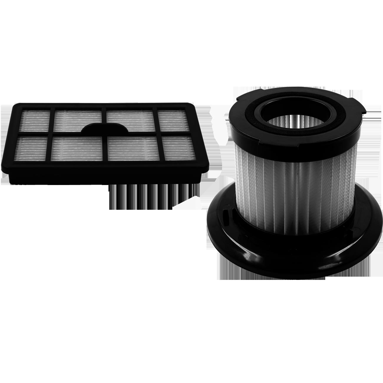 HEPA filter Sencor SVC735