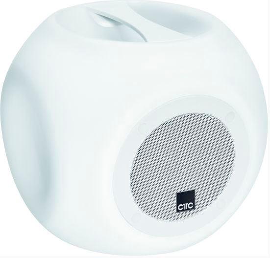 Bluetooth kõlar CTC BSS7014