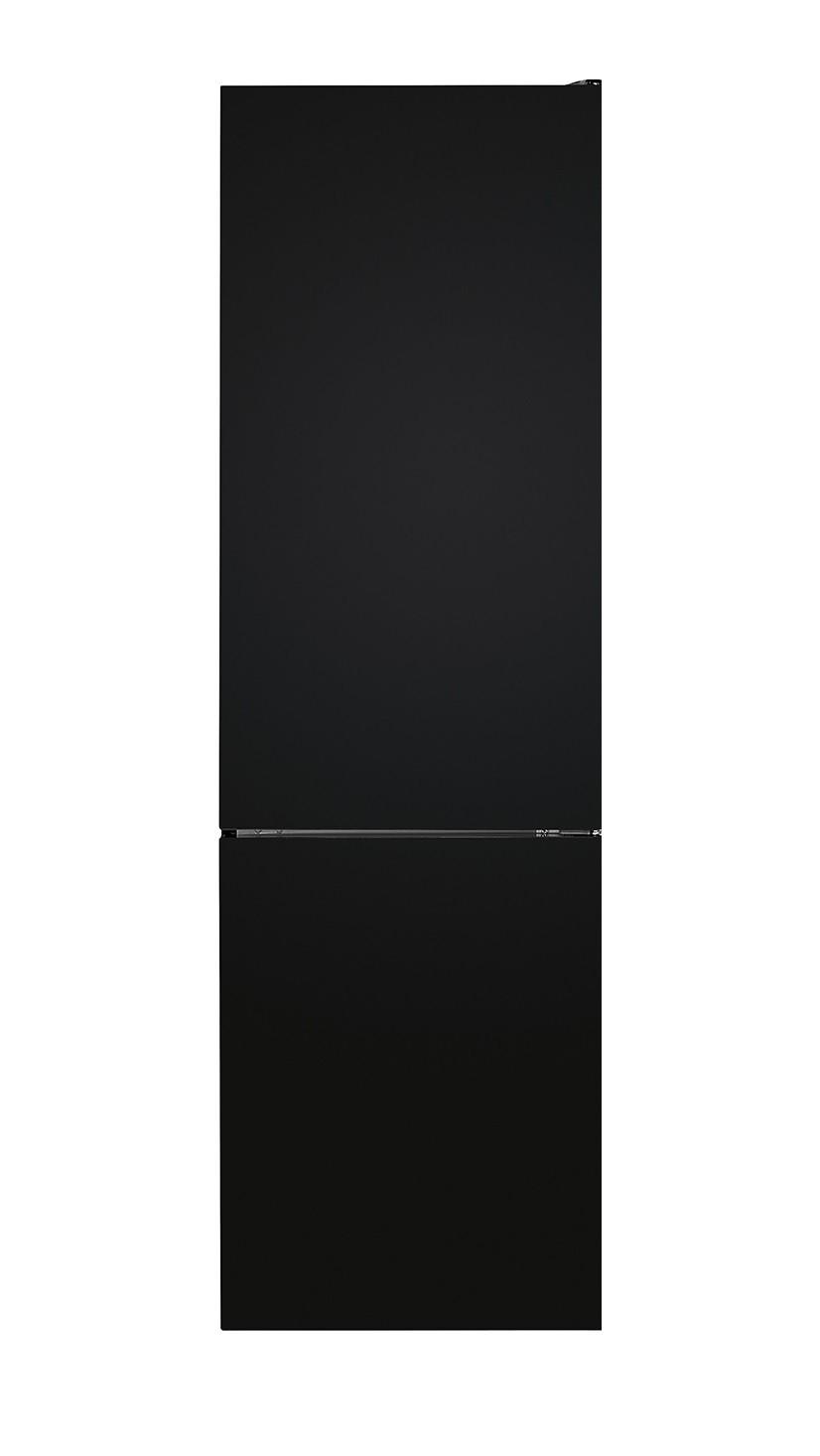 Fridge / Freezer Bomann KG7309
