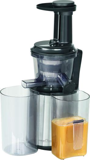 Slow juicer Proficook PCSJ1141