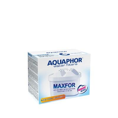 Veefilter Aquaphor B100-25 Maxfor
