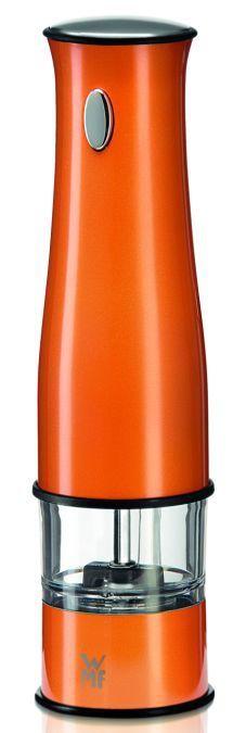 Soola/pipraveski WMF Lono oranž