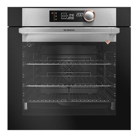 Built in oven De Dietrich DOP7350X