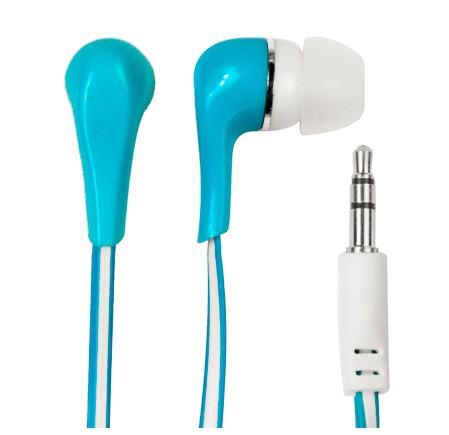 Kõrvaklapid MSonic MH132EB