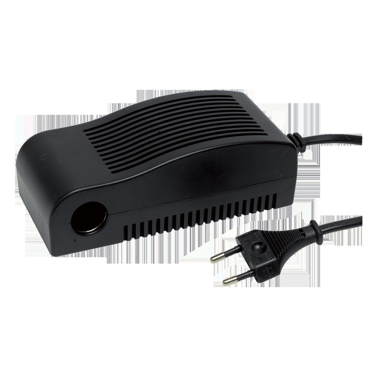 Adapter Sencor Y50U autokülmikule SCM1025