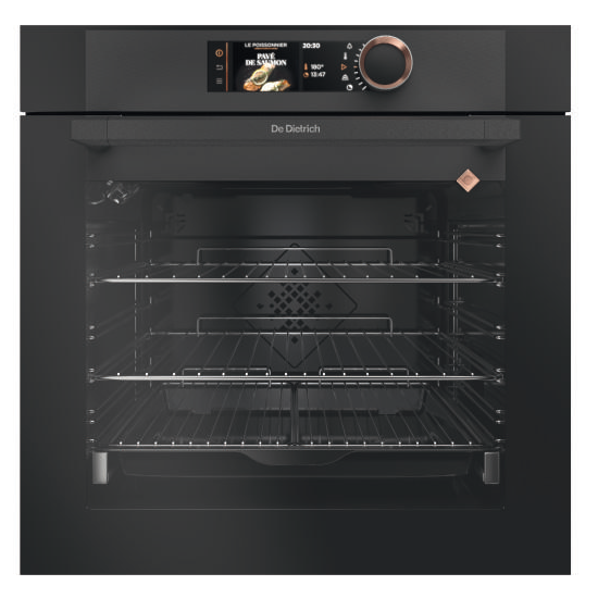 Built-in oven DOP7785A