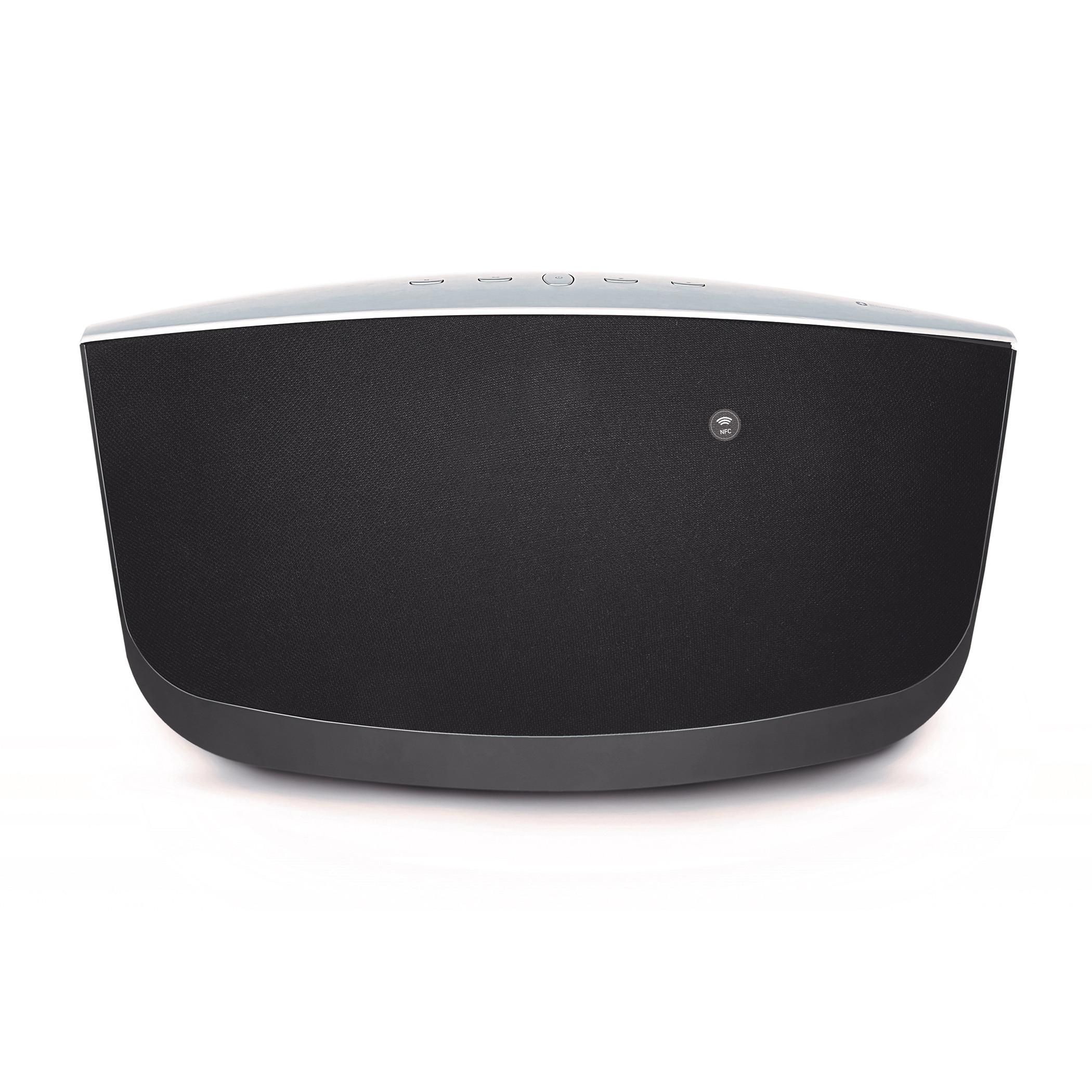 Bluetooth kõlar Sencor SSS6500N