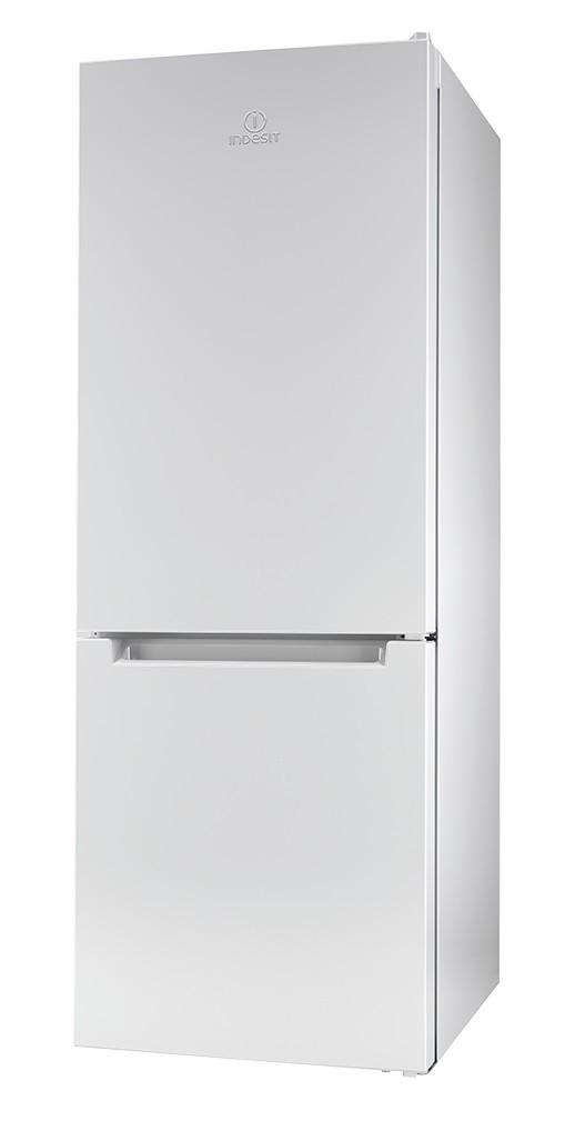 Külmik Indesit LR6S1W