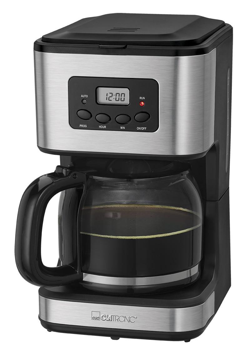 Coffee machine Clatronic KA3642