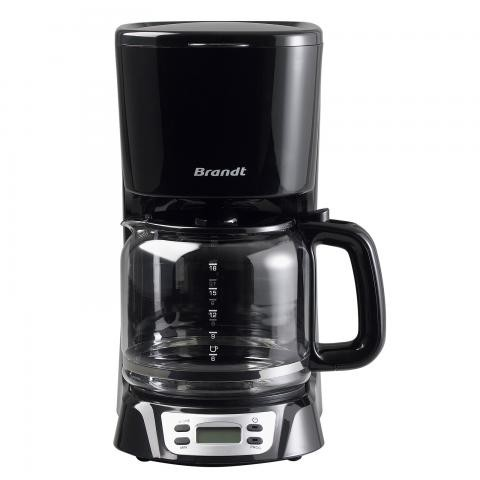 Kohvimasin Brandt CAF1318E