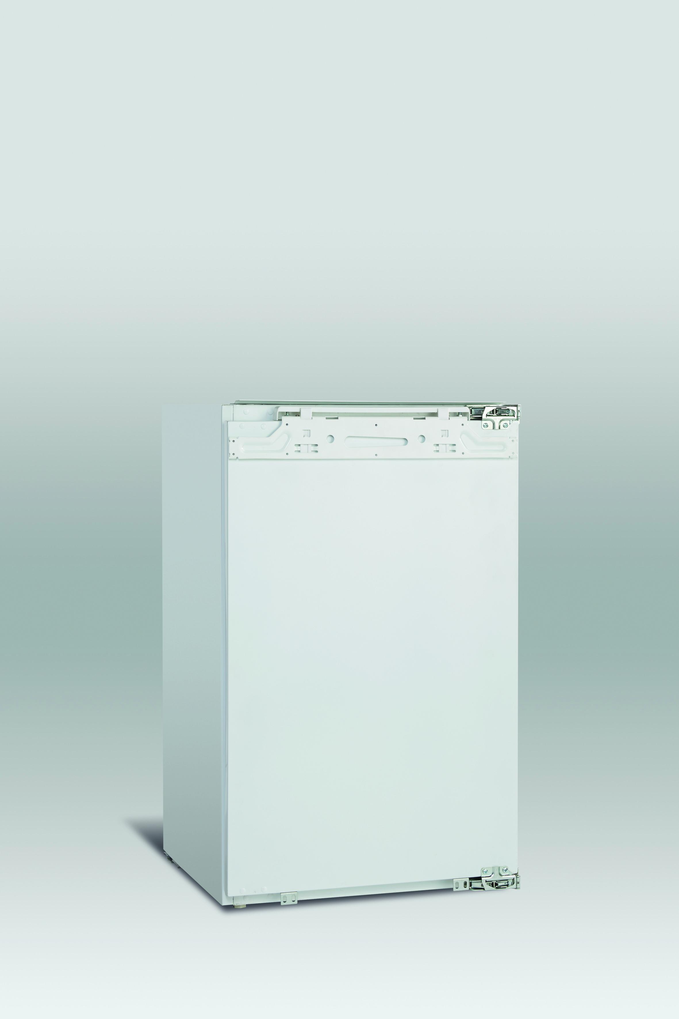 Integreeritav külmik Scancool BIK141A+