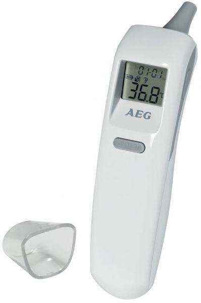 Kraadiklaas AEG FT4919