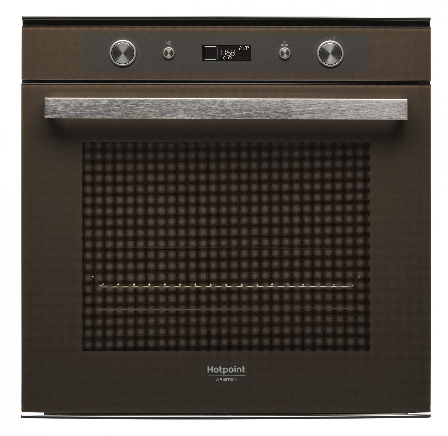 Built in oven Hotpoint Ariston FI7861SHCFHA