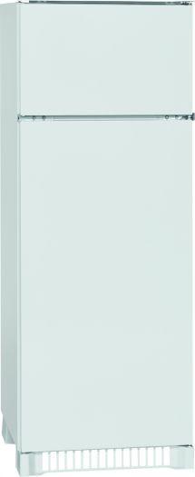 Integreeritav külmik Bomann DTE236