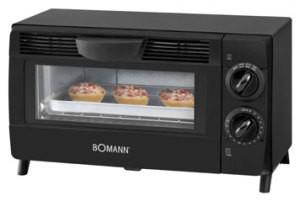 Mini oven Bomann MB2245CB