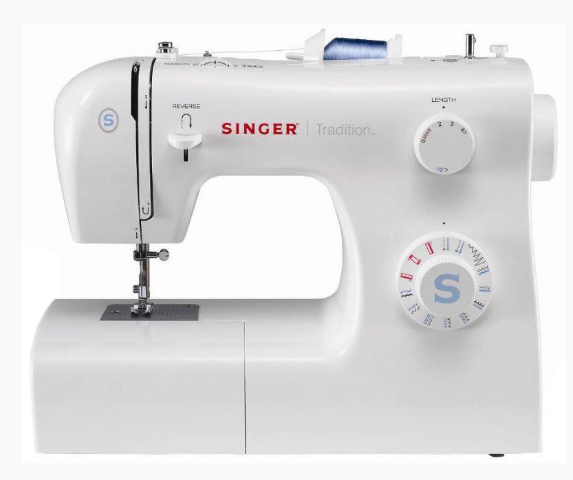 Sewing machine Singer SMC2259