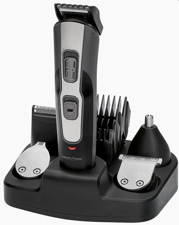 Hair trimmer set Proficare PCBHT3014