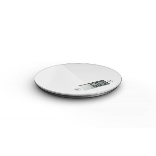 Köögikaal Livia KV1560W