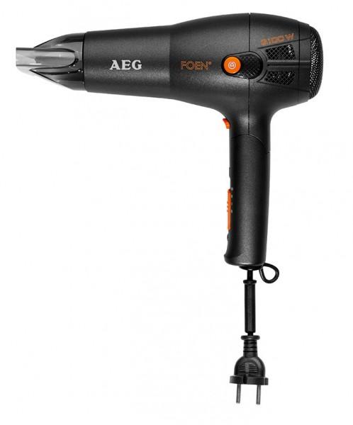 Föön AEG HT5650
