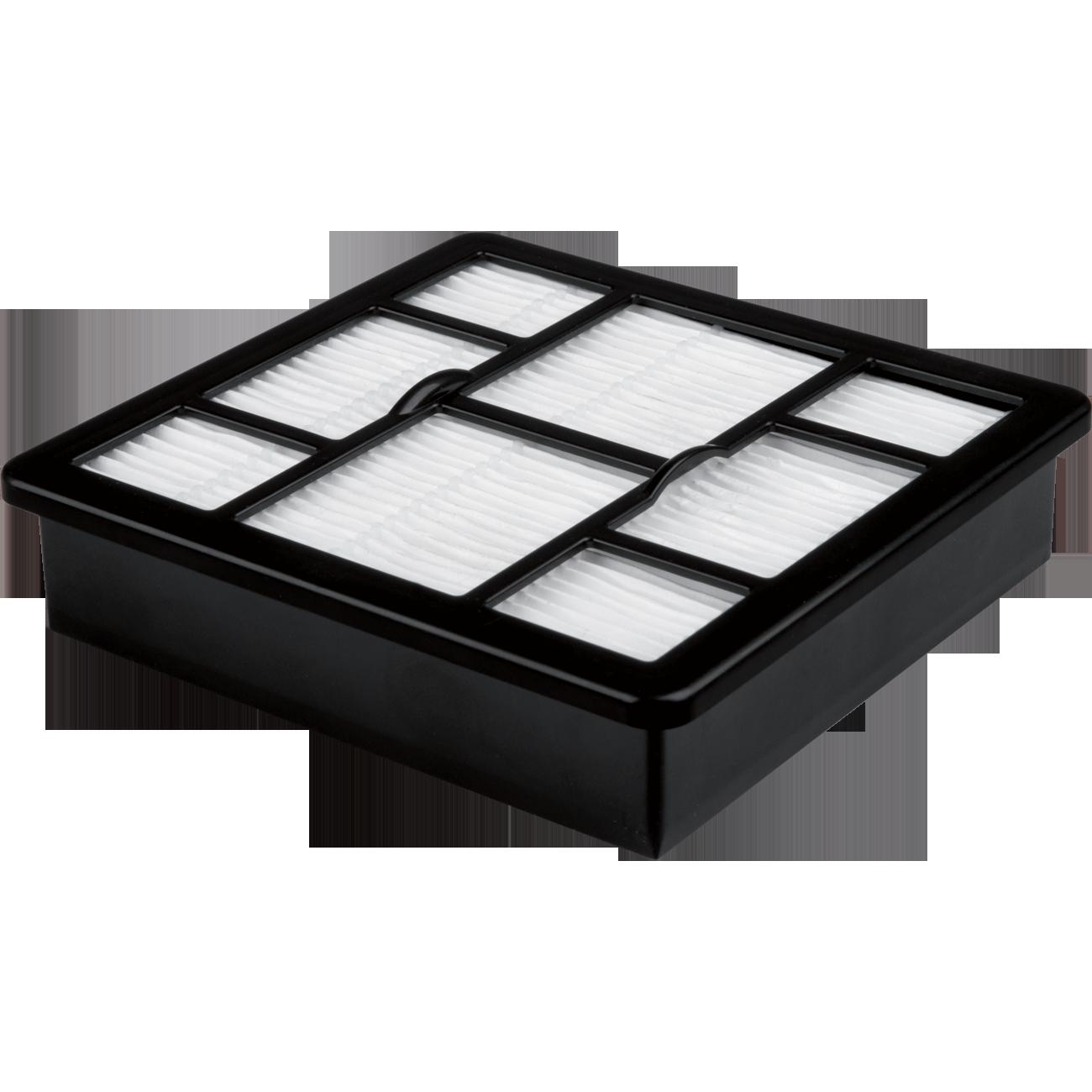 HEPA filter Sencor SVC770
