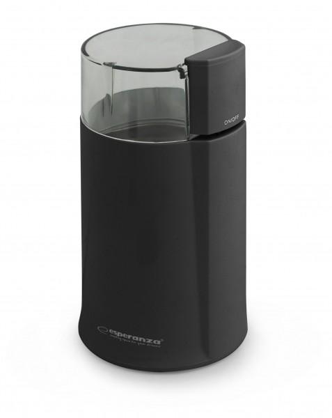 Coffee grinder Esperanza EKC001K