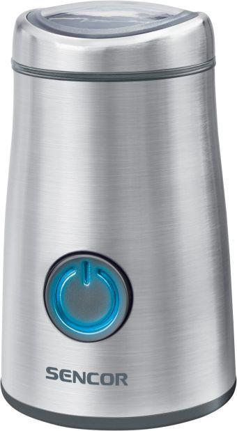 Coffee grinder Sencor SCG3050SS