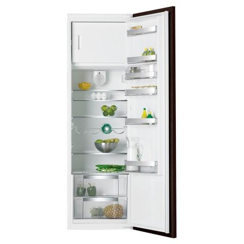 Integreeritav külmik De Dietrich DRS1133J
