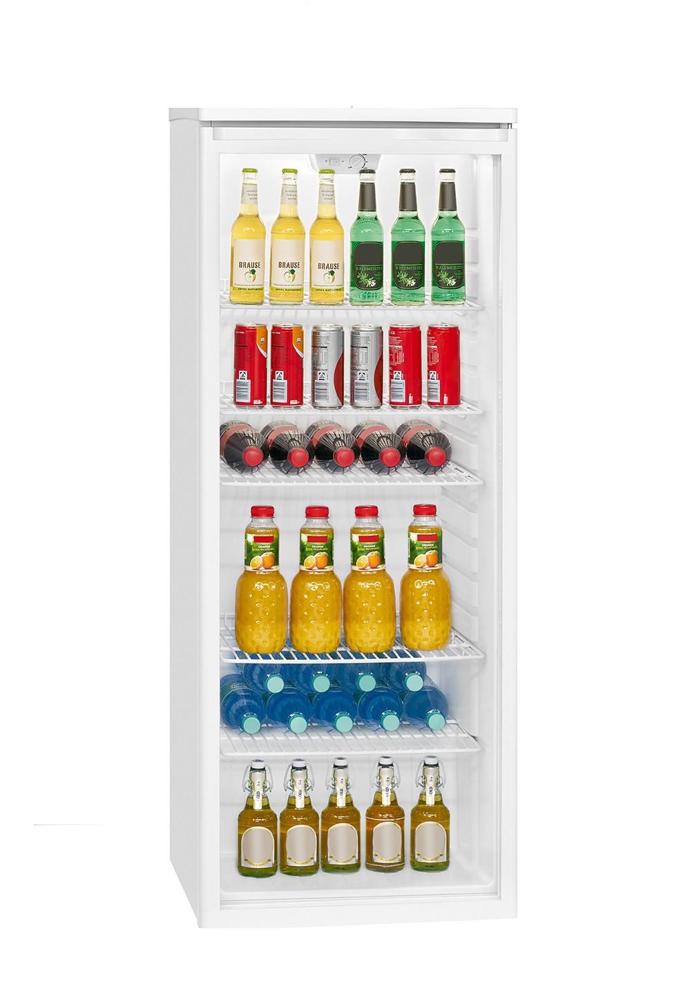 Beverage Cooler Bomann KSG7280 white
