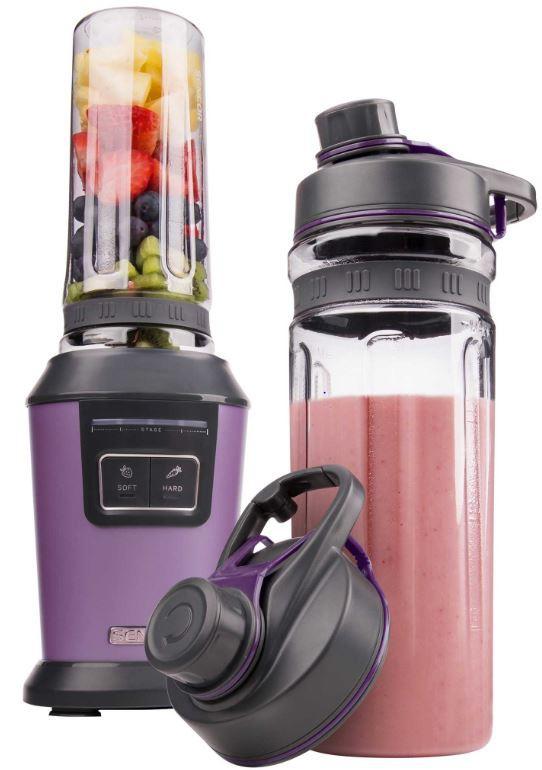 Blender Sencor SBL7073VT