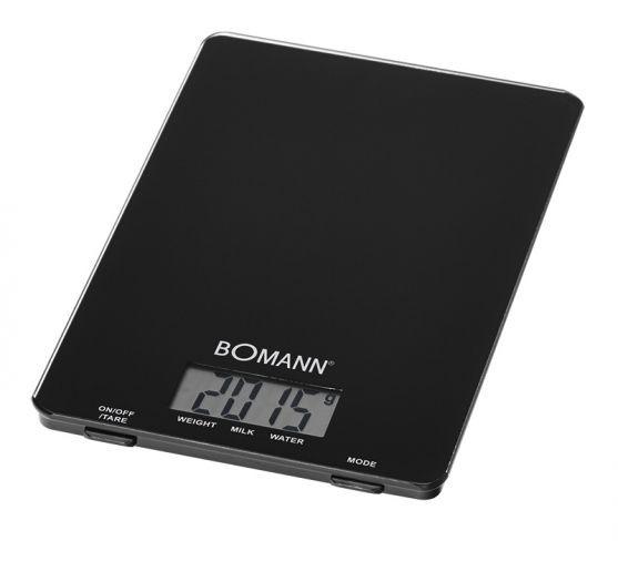 Köögikaal Bomann KW1515CB