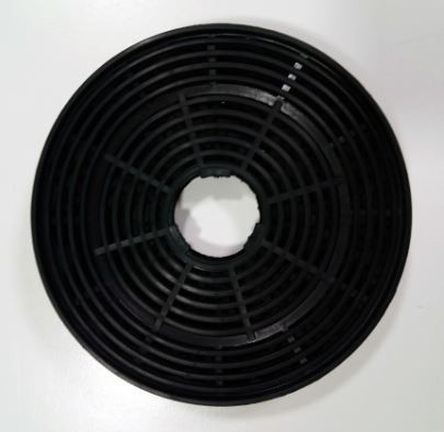 Filter õhupuhastajale Schlosser RH15/50/320