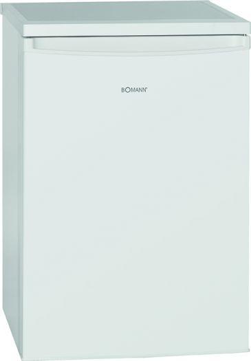 Jahekülmik Bomann VS2185